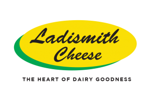 LADISMITH CHEESE