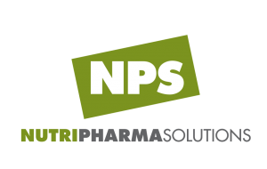 NUTRIPHARMASOLUTIONS