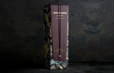 ZONNEBLOEM WINE GIFT BOX PREVIEW